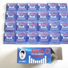 IHA Single Use Alum Hemastatic Stick Styptic Pencil After Shave Cut Blood Stopper 480 pcs
