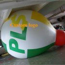 20FT (6M) Inflatable Advertising Hot Air Balloon Replica Giant Helium /Free Logo