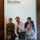 The Office - Series 2 (DVD, 2003)