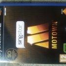 Singstar Motown PlayStation 2 2009