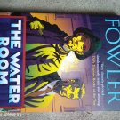 The Water Room, Very Good Condition Book, Fowler, Christopher, ISBN 978038560554