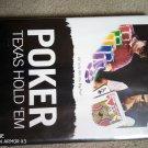 Poker Texas Hold Em PC Game