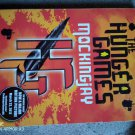 Mockingjay (part III of The Hunger Games Trilogy): 3/3, Good Books