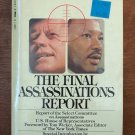JFK Assasination Reference - set of 4 books