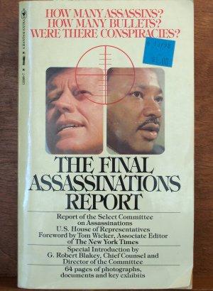 JFK Assasination Reference - set of 4 books