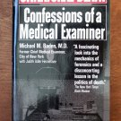 Medical conspiracies - set of 2 books