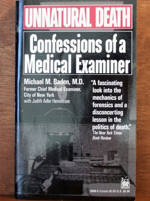 Medical conspiracies - set of 2 books