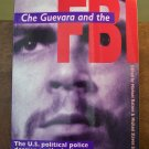 Che Guevara Collection of 4 books