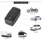 3G GPS  Car Tracker