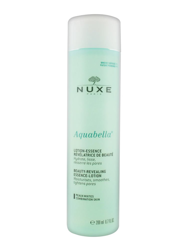 Nuxe Aquabella Beauty-Revealing Essence-Lotion 200ml