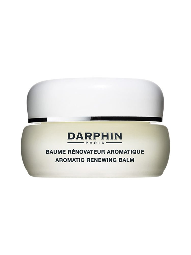Darphin Elixir Aromatic Renewing Balm 15ml