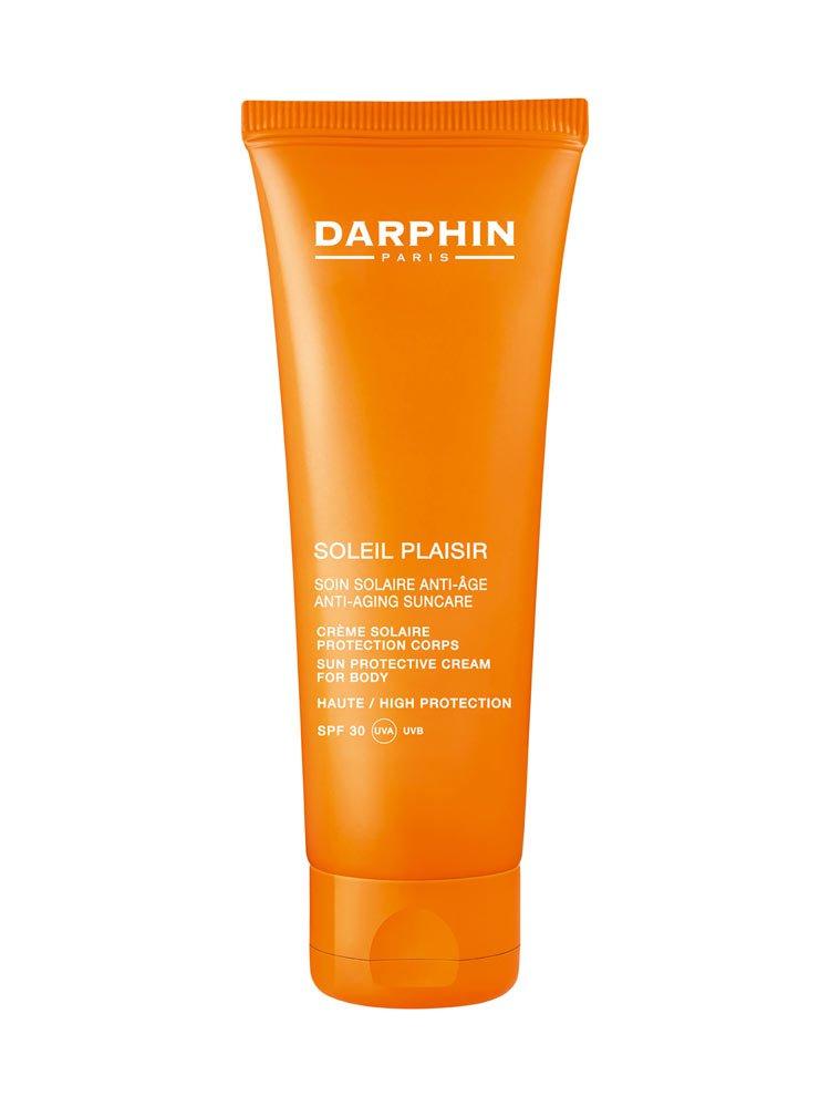 Darphin Soleil Plaisir Anti-Aging Suncare SPF 30 125ml