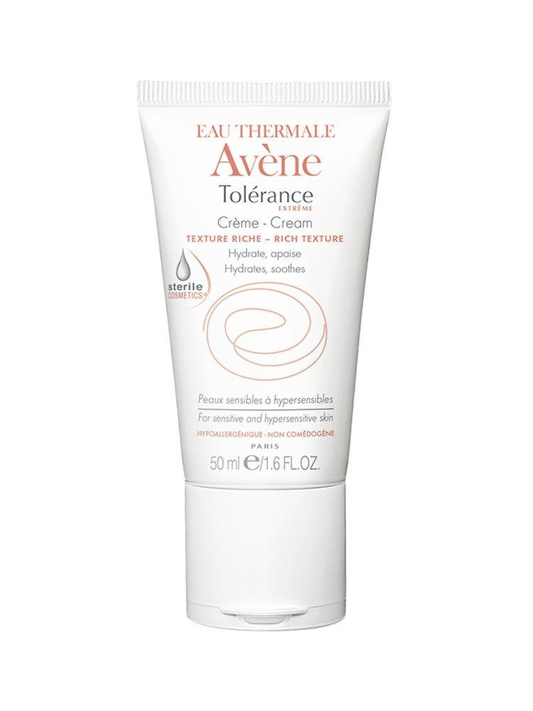 Avene Tolerance Extreme Cream 50ml