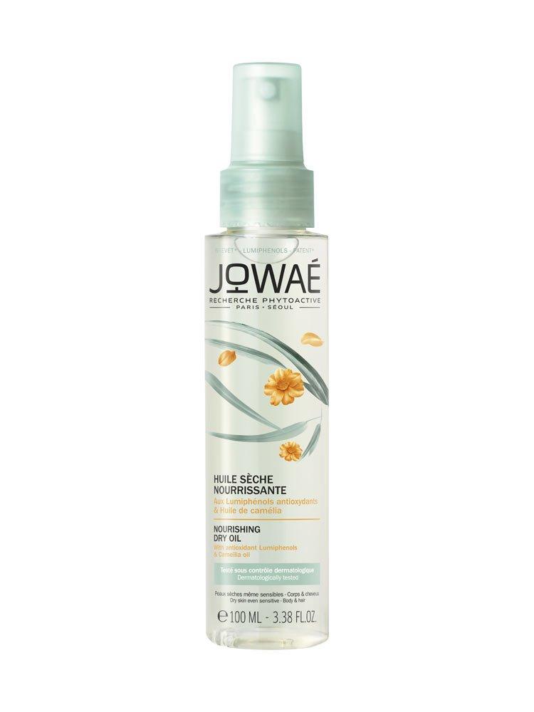 Jowaé Nourishing Dry Oil 100ml