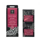 Apivita FACE MASK Line Reducing Face Mask with Grape 2 x 8ml