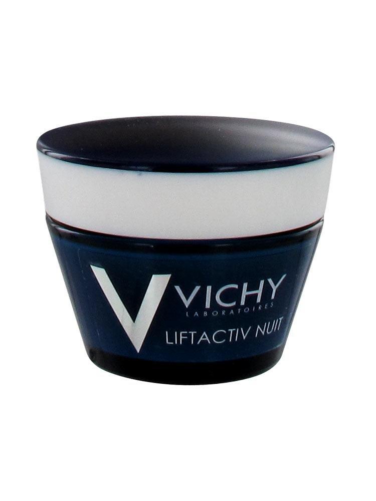 Vichy LiftActiv Derme Source Night 50ml