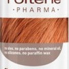 Foltene Pharma Restructuring Shampoo for Coloured and damaged hair 200ml