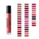Radiant MATT LASTING LIP COLOR 6.5ml - 16