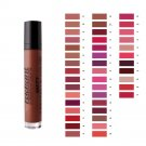 Radiant MATT LASTING LIP COLOR 6.5ml - 21