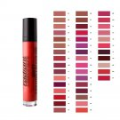 Radiant MATT LASTING LIP COLOR 6.5ml - 5