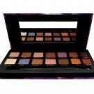 W7 Cosmetics Eye Colour Palette Violet Lights
