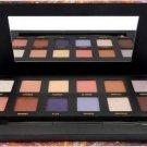 W7 Cosmetics Eye Colour Palette Enchanted