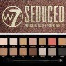 W7 Cosmetics Seduced Eyeshadow Palette