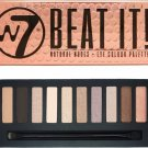 W7 Cosmetics Beat It! Palette