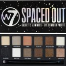 W7 Cosmetics Spaced Out Eyeshadow Palette