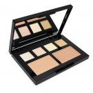 W7 Cosmetics Glow Glory Illuminating Palette 5gr
