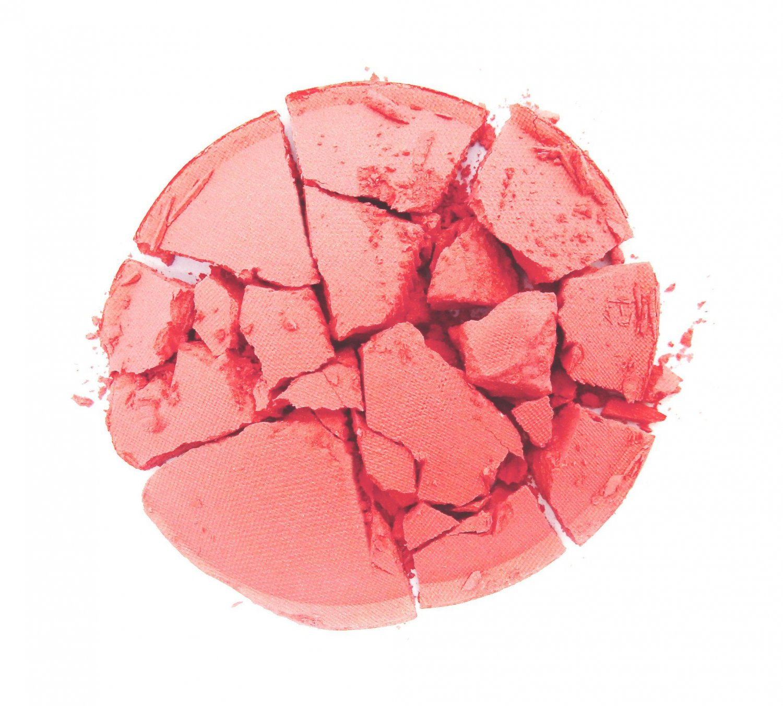 Candy Blush - Scandal/Explosion
