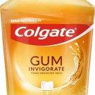 Colgate Mouthwash Gum Revitalise 500ml
