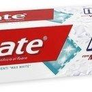 Colgate Toothpaste Max White