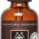 Apivita HOLISTIC HAIR CARE Dandruff Relief Oil with Celery & Propolis 50ml