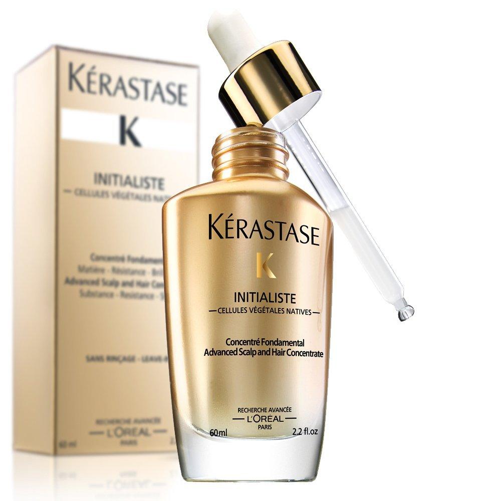 Kerastase Initialiste Scalp & Hair Serum 60ml Shine leave in