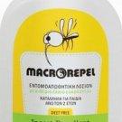 MACROVITA Insect Repellent Lotion 125ml