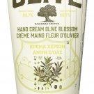 KORRES Pure Greek Olive Natural Olive Blossom Hand Cream, Vegan