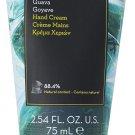 KORRES Guava Hand Cream 75 ml