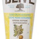 Korres Pure Greek Olive Hand Cream Bergamot 75ml