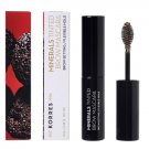 KORRES Minerals Tinted Brow Mascara 4ml 03 Light Shade