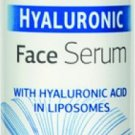 FROIKA PURE HYALURONIC Face Serum 30ml