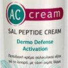 FROIKA AC Sal Peptide Cream Pump Redness ,Black Spots , Acne 30ml
