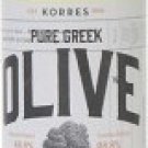 KORRES PURE GREEK OLIVE ANTI-AGING BODY OIL WITH HONEY 100ml