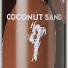 Korres Shower Gel Coconut Sand 250ml