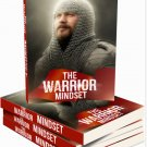 Warrior Mindset | LIMITED | PDF Download (+ Resell Rights)