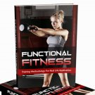 Functional Fitness | E-Book Download