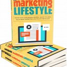 Internet Marketing Lifestyle | E-Book Download