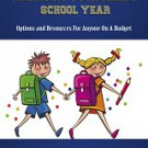 Financing Your Child's School Year | E-Book Download