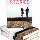 Instagram Stories Deluxe | E-Book Download