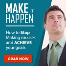 Make It Happen | E-Book Download